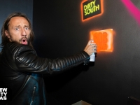 11.10.2013 - Bob Sinclar @ New City Gas, Montreal