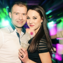 20140221_sunce_beat_preparty_jure_matoz_photographer_012
