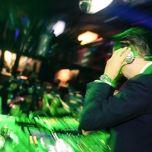 20140221_sunce_beat_preparty_jure_matoz_photographer_021