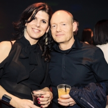 20140221_sunce_beat_preparty_jure_matoz_photographer_026