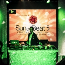 20140221_sunce_beat_preparty_jure_matoz_photographer_037
