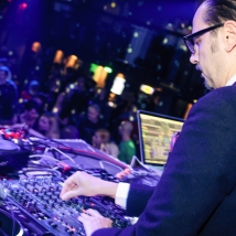 20140221_sunce_beat_preparty_jure_matoz_photographer_040
