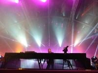 23.06.2014 - Bob Sinclar@Porto City Center (open air) Porto/Portugal