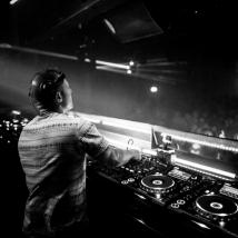 26.07.2014 - Bob Sinclar @ Ministry of Sound, London (UK)