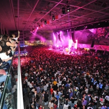 BS - Turin 24.04.12:10