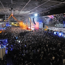BS - Turin 24.04.12:9