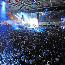 BS - Turin 24.04.12:12