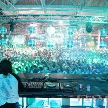 Bob @ Groove City,21-11-09::2