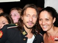 20.03.2010 Bob Sinclar @ Bliss St. Maarten