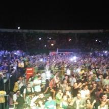 BS, Bolivia 07:01:12-1