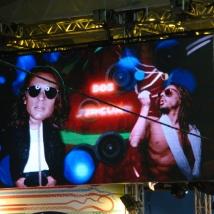 Bob&Carlos:Brazil4