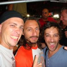 Bob&Carlos:Brazil1
