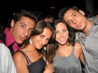 30.07.2013 - Bob Sinclar @ Paradise Club, Mykonos