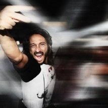 sinclar1@Peter pan 10-08