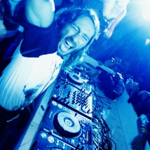 sinclar10@Peter pan 10-08