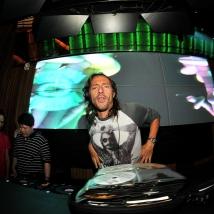 Bob@Dragonfly30.05.10 Jakarta:10