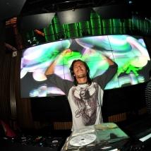 Bob@Dragonfly30.05.10 Jakarta:11