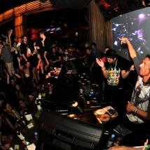Bob@Dragonfly30.05.10 Jakarta:28