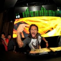 Bob@Dragonfly30.05.10 Jakarta:5