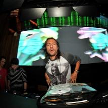 Bob@Dragonfly30.05.10 Jakarta:9
