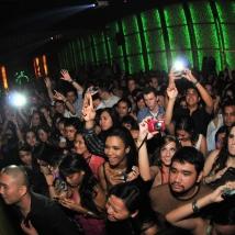 Bob@Dragonfly30.05.10 Jakarta:15