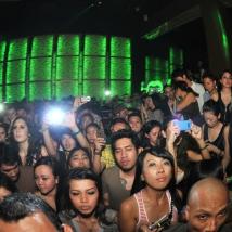 Bob@Dragonfly30.05.10 Jakarta:2