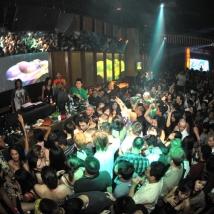 Bob@Dragonfly30.05.10 Jakarta:20