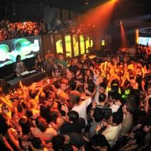 Bob@Dragonfly30.05.10 Jakarta:21