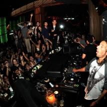 Bob@Dragonfly30.05.10 Jakarta:27