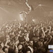 bob sinclar in israel -15