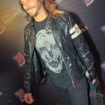bob sinclar in israel -2