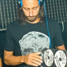 bob sinclar in israel -20