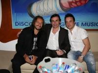 01.05.2010 Bob Sinclar @ 24, Latina - Italy