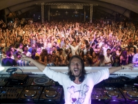 11.03.2011 Bob Sinclar - The Brazilian Tour 2011