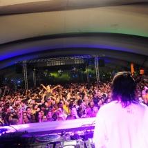 bs Brazil tour 03.11:1