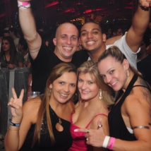 bs Brazil tour 03.11:20