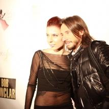 BS 13.02.11 @ Grammy, LA:3