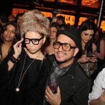 BS 13.02.11 @ Grammy, LA:5