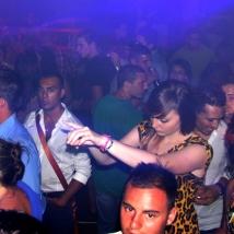 BS 13.08.2011 @ sala million, Torremolinos:11