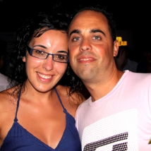 BS 13.08.2011 @ sala million, Torremolinos:12