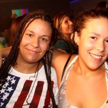 BS 13.08.2011 @ sala million, Torremolinos:17