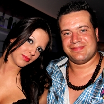 BS 13.08.2011 @ sala million, Torremolinos:18