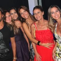 BS 13.08.2011 @ sala million, Torremolinos:19