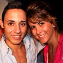 BS 13.08.2011 @ sala million, Torremolinos:21
