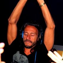 BS 13.08.2011 @ sala million, Torremolinos:23