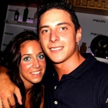 BS 13.08.2011 @ sala million, Torremolinos:25