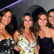 BS 13.08.2011 @ sala million, Torremolinos:26
