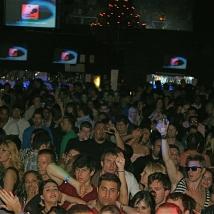 BS 13.02.11@ Vanguard, LA:16