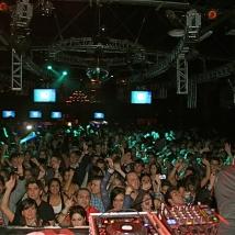 BS 13.02.11@ Vanguard, LA:8