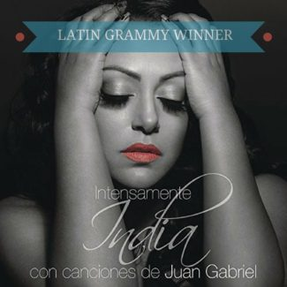 India wins Latin Grammy